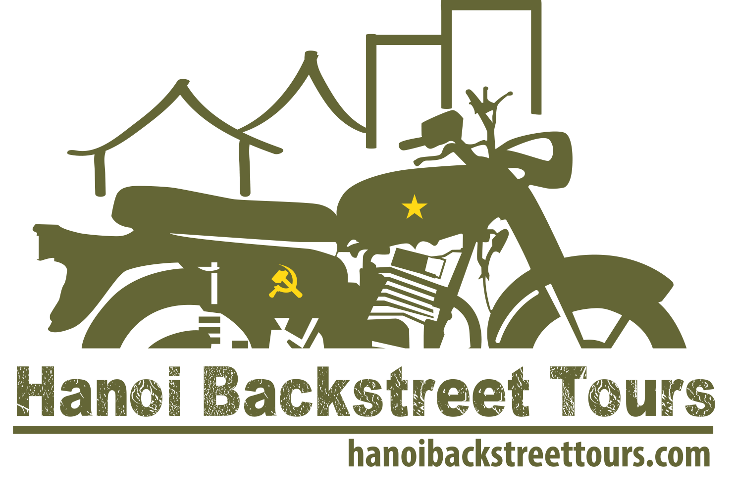 Hanoi Backstreet Tours - Hanoi Motorcycle Tours- Hanoi Jeep Tours- Hanoi Food Tours on foot