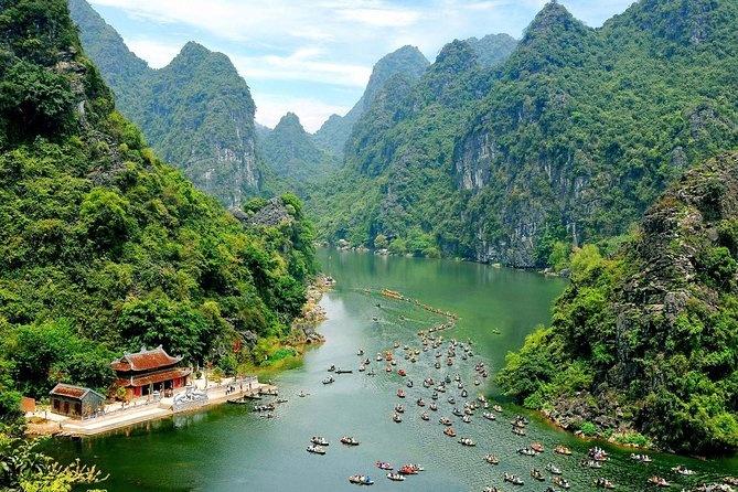 Ninh Binh Tours, Ninh Binh Motorcycle Tours, Ninh Binh Motorbike Tour , Ninh Binh Boat And Bike Tours, Ninh Binh Cycling Tours