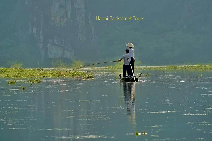 Ninh Binh Countryside motorcycle tours - .JPG (9)
