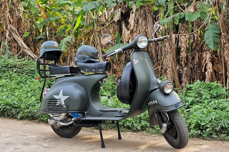 hanoi-food-culture-sight-fun-on-classic-vespa-tour-4-5-hours-hbv110