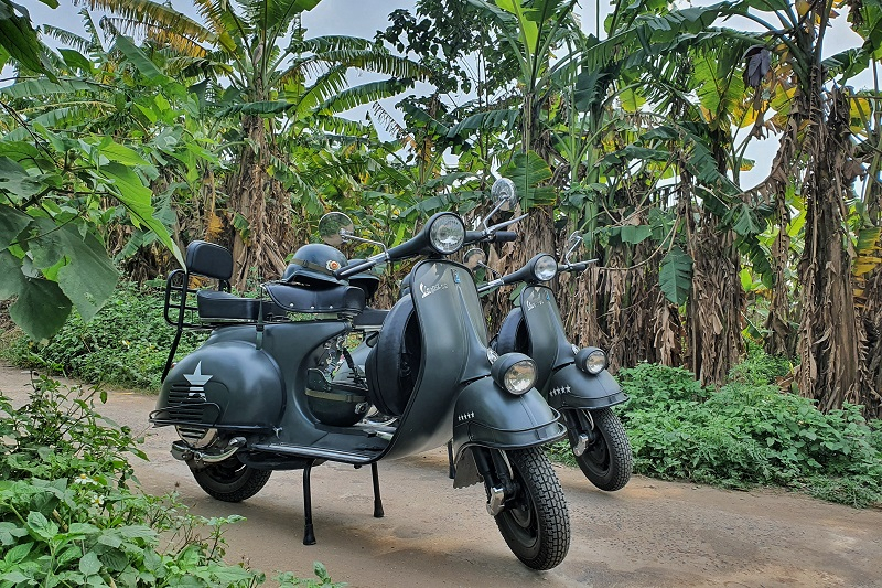 hanoi-food-culture-sight-fun-on-classic-vespa-tour-4-5-hours-hbv12