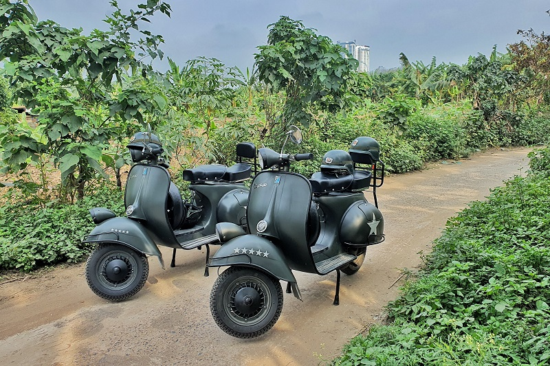 hanoi-food-culture-sight-fun-on-classic-vespa-tour-4-5-hours-hbv16